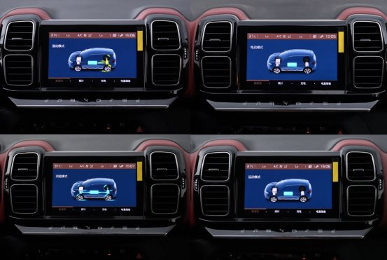 《【万和城在线平台】东风雪铁龙天逸插混 车型将于成都车展正式上市》