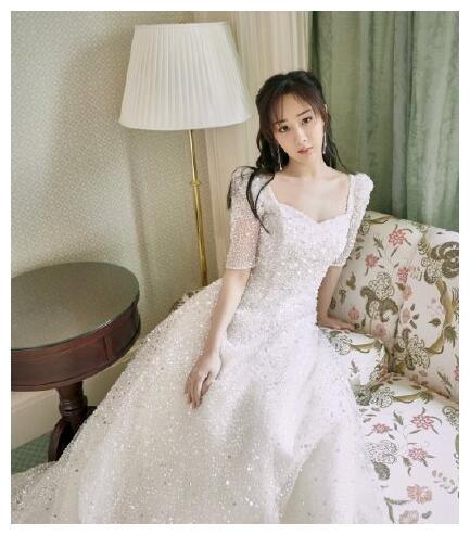 李易峰对于男星被叫老婆的世纪困惑:抱歉,一直被叫老公来着