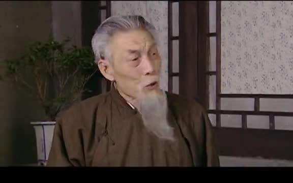 战北平:王经堂知道是锁成拉走的共党要找锁成老窝