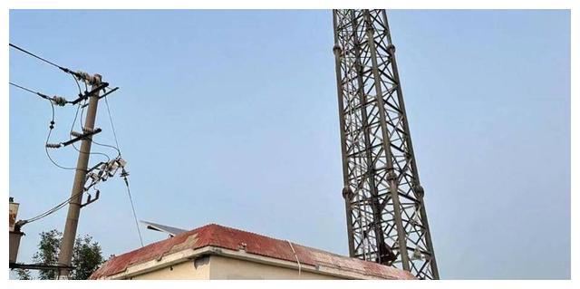 四川:到2025年建成5G基站25万个