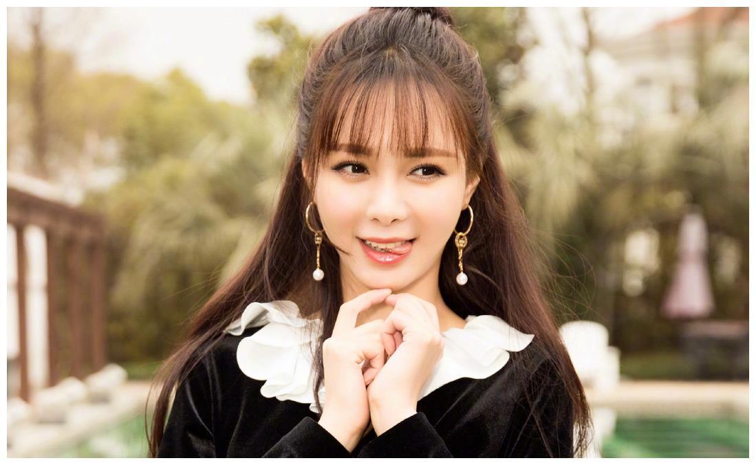 沈梦辰和杜海涛的婚礼这么久都办不下来,是因为吴昕吗?