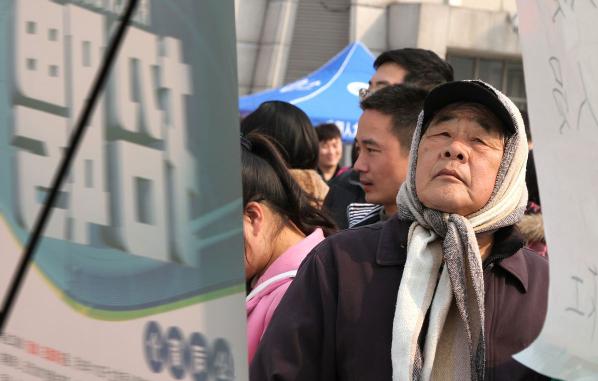《【万和城注册平台】疫情对2021退休工资有多大影响?》