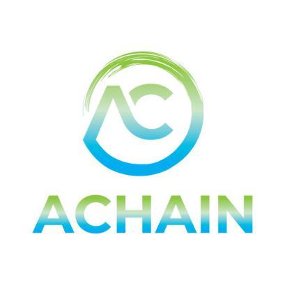 ACHAIN聚焦AI语音消噪运算领域成立AI智能运算California实验室
