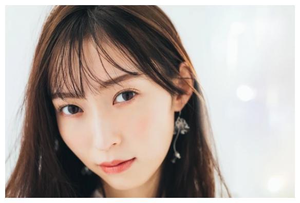 指原莉乃压倒性胜利!AKB48毕业成员人气榜TOP10
