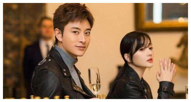 """""""小甜馨""""近况曝光,贾乃亮最担心的事还是发生了,乘早复婚吧!"""