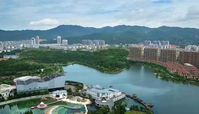 新余市gdp_2019年度江西省地级市人均GDP排名南昌市超10万元居全省第一