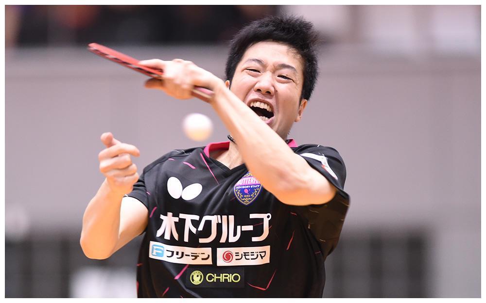 全军覆没!日本2大奥运主力惨败,世界冠军、全国冠军统统被淘汰