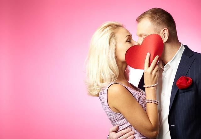 情深放不下,真爱忘不了,这就是爱情