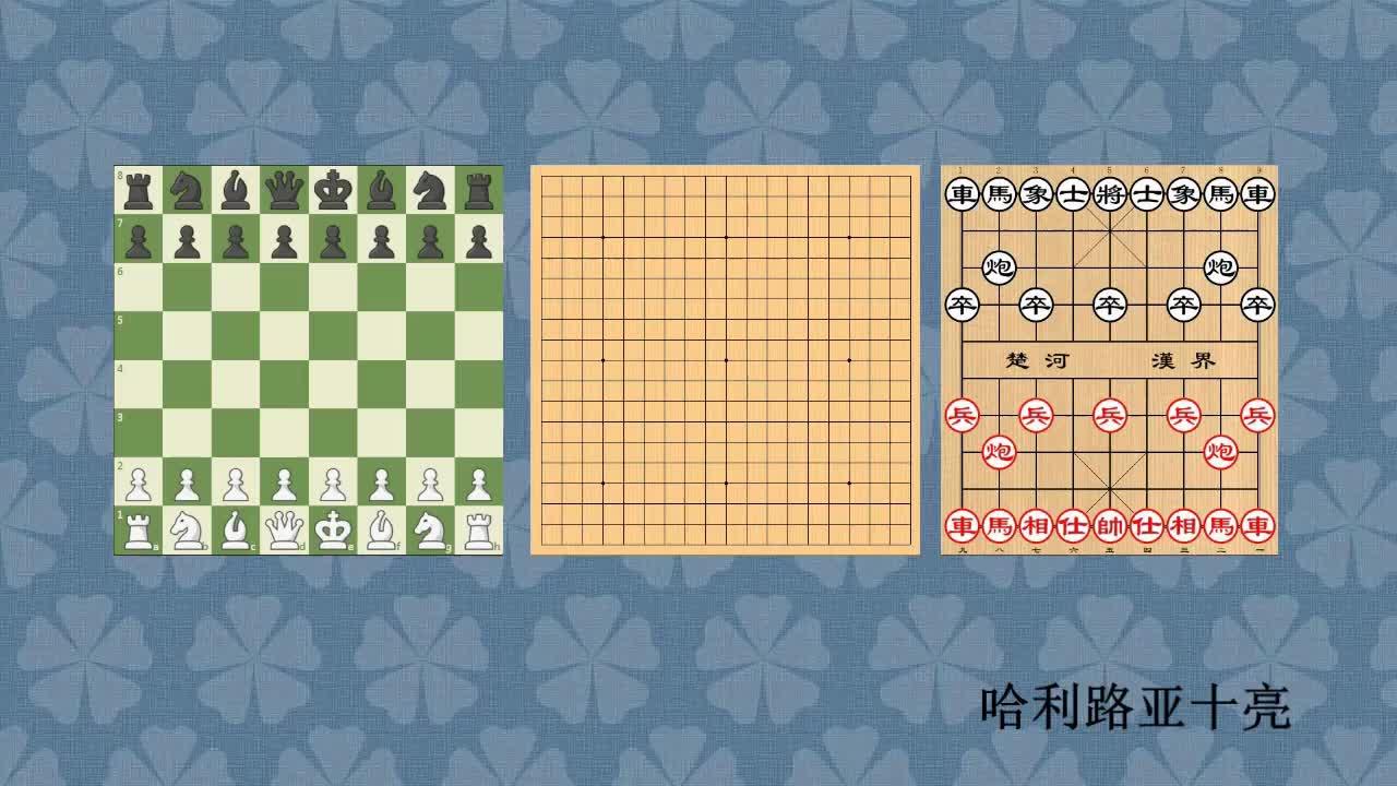 2021年第25届新人王赛决赛第2局,王星昊VS屠晓宇,白中盘胜