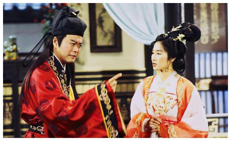 都替港台娱乐业可惜,谁还记得新加坡电视剧和歌曲当年有多红?