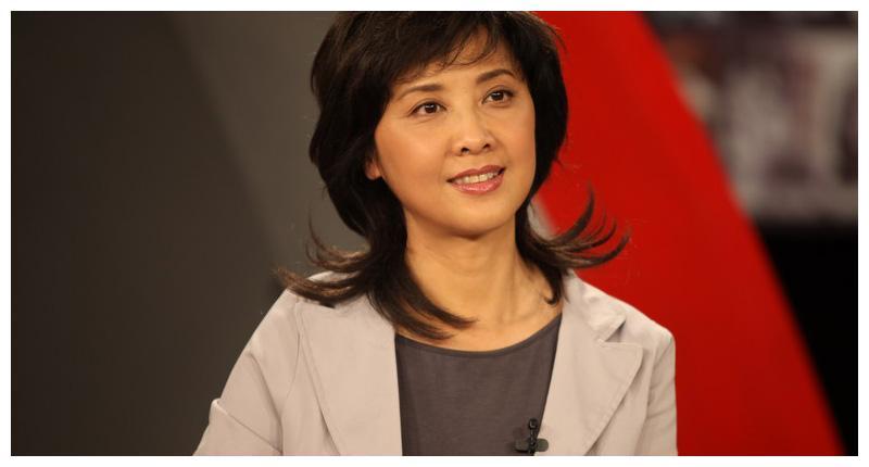 女儿国国王h_她是中国第一美女,结婚两次不生孩子,,如今66岁魅力不减当年 ...