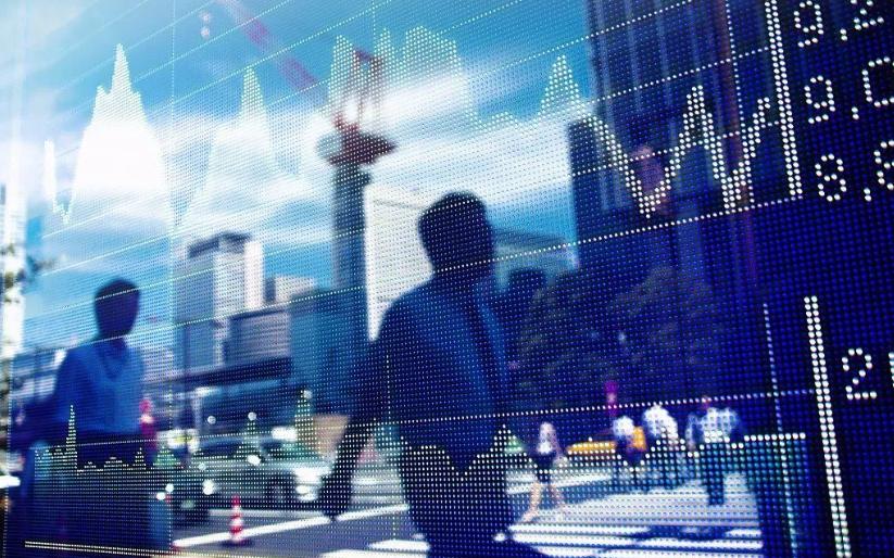 《【万和城注册平台】下半年货币政策仍将保持合理充裕 A股市场整体向上的趋势不变》