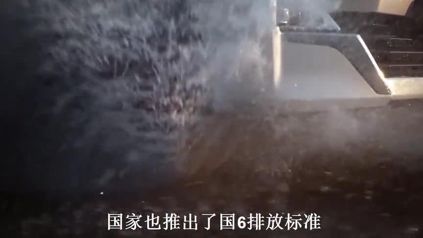 视频:丰田普拉多变大号RAV4!配2.5T混动和3.5T+V6,期待国产!