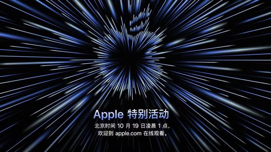 华为OPPO开发者大会各有绝招傍身,实力不俗硬刚苹果10月发布会
