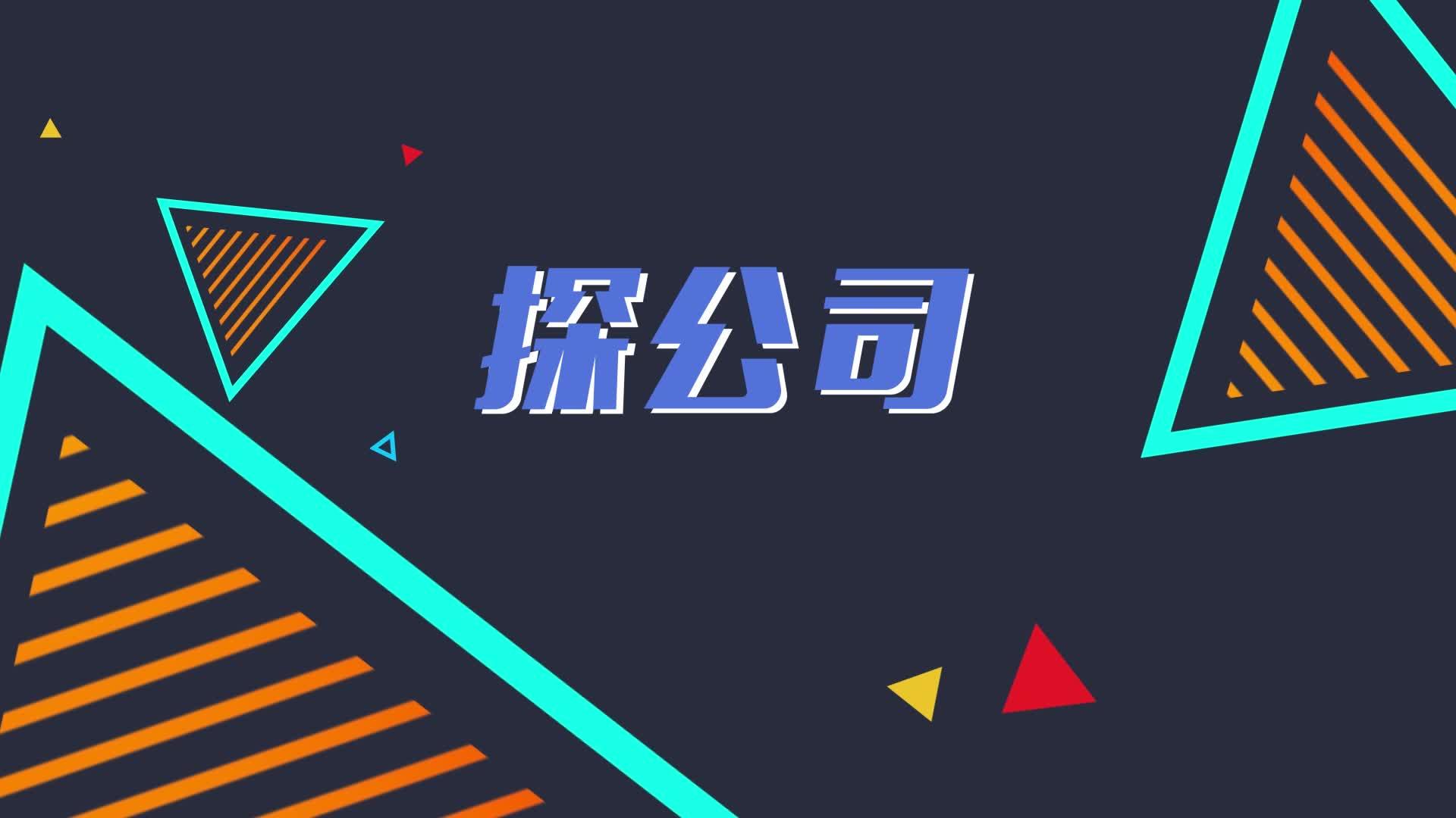 """卫龙递交赴港IPO申请 将冲击""""辣条第一股"""""""