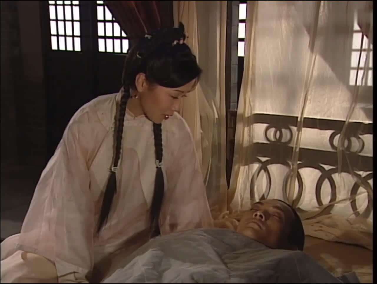 雪山飞狐:小伙昏迷不醒,就剩一个月的寿命,这么年轻可惜了