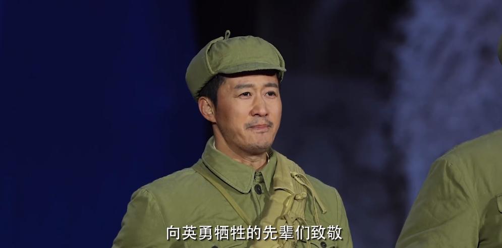 《长津湖》-百度云资源「1080p/高清」云网盘下载