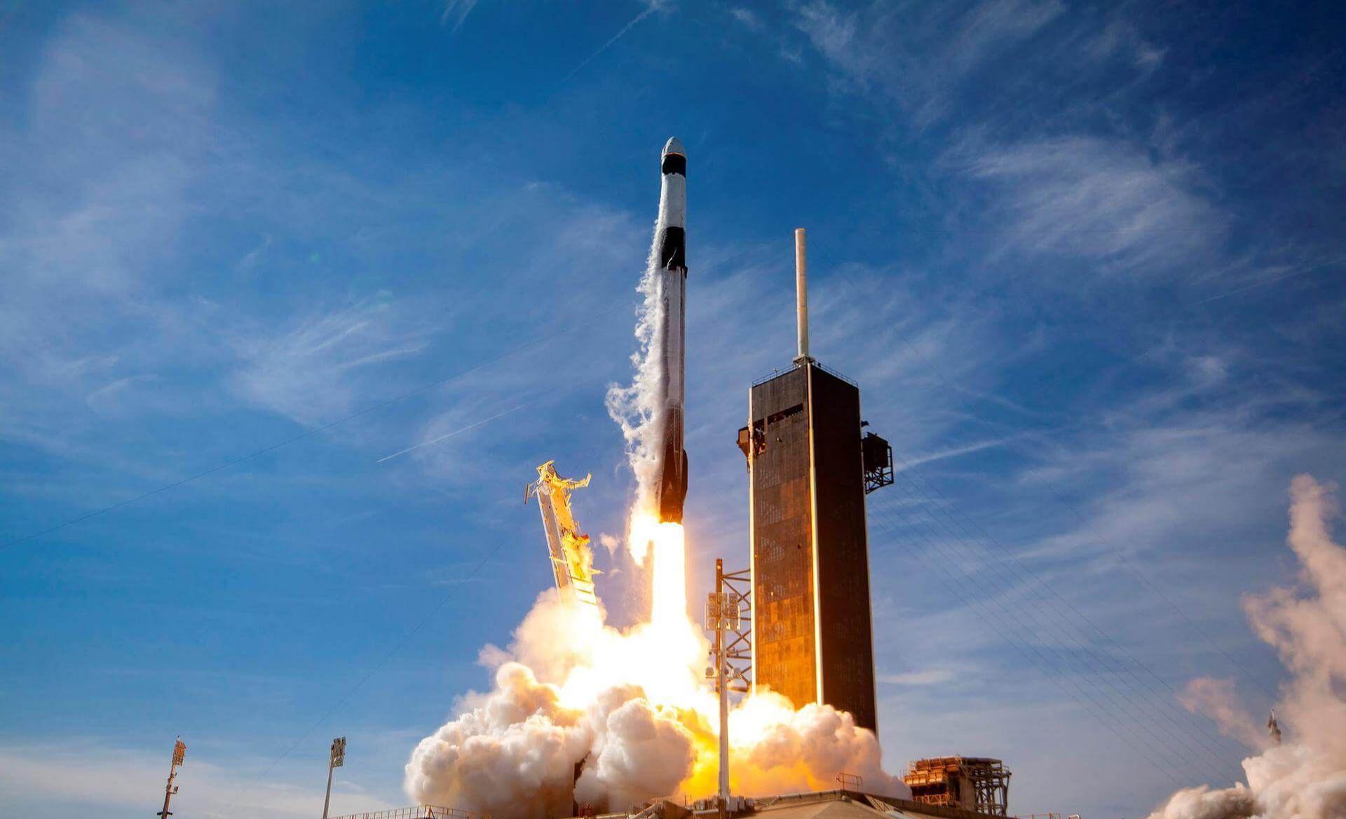 "NASA""CRS-23""货运飞船下周将从空间站返回,带回约2.1吨物资"