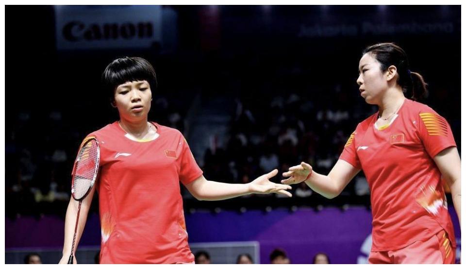 国羽东京奥运能拿几金?遭遇日本黄金一代,究竟哪项能虎口拔牙?