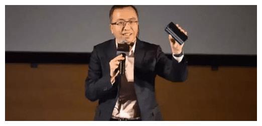 赵明宣布使用适配GMS,看来这次打败苹果不能指望小米OV了