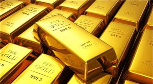 《【无极2娱乐测速登录】卢金迎8.26现货黄金白银实时行情分析,美原油投资建议及解套》