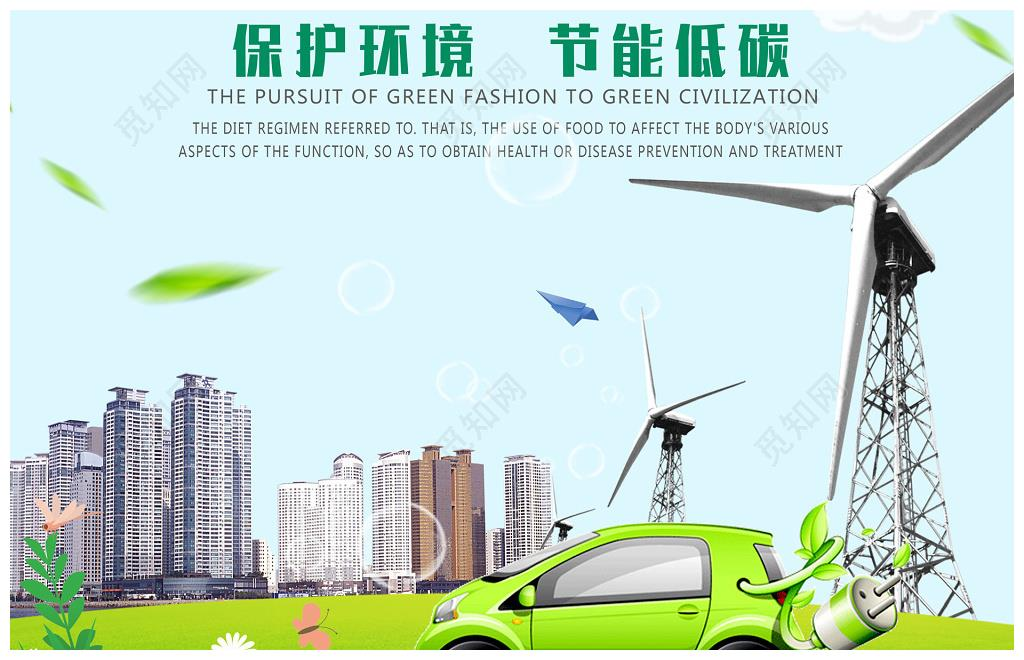 纯电动汽车何时能全面替代燃油汽车?或许远比大家想象中遥远!