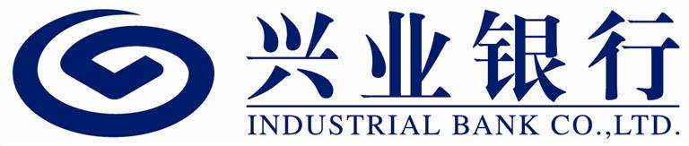一品2品尚登录兴业银行与福建港口集团签署全面战略合作协议