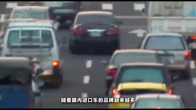 视频:吉利这车,中控堪称国产车中最美,车钥匙可以和宝马7系媲美?