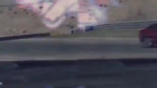 视频:小改款的宝马3系为驾驶者带来了什么惊喜?