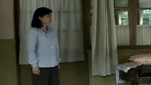 父母爱情:江德福吹起牛来,安杰都拿他没办法,太逗了
