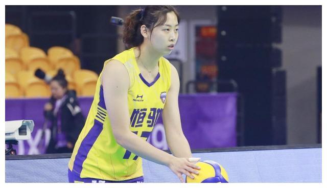 奥运会推迟举办!中国女排2人迎来上位良机,将会成为新动力