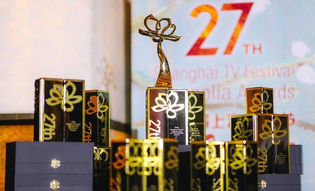 于和伟夺得本届上海白玉兰奖最佳男主角,实至名归