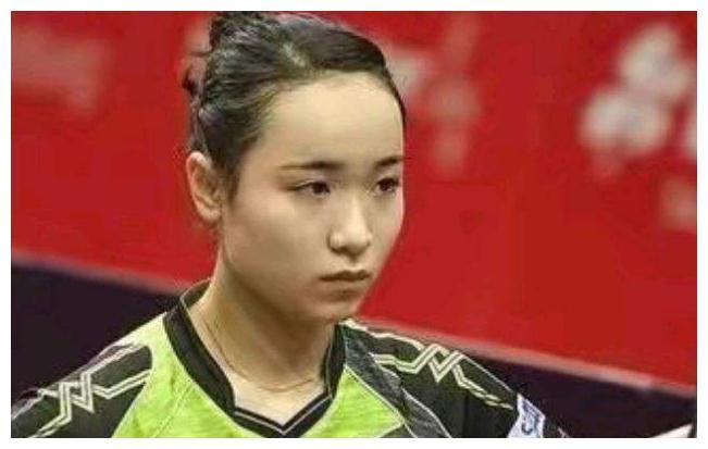 刘诗雯迎来考验,奥运延期机遇与挑战并存,伊藤冠军梦彻底泡汤