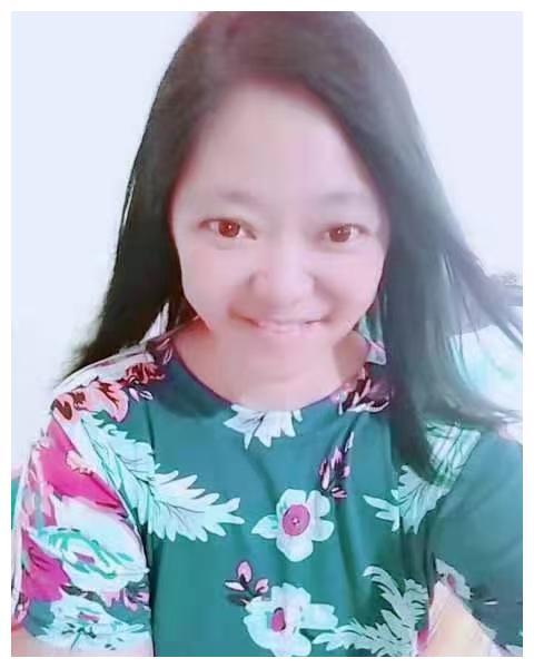 江西45岁女士,性格开朗活泼显年轻,觅有责任心的男士相伴一生