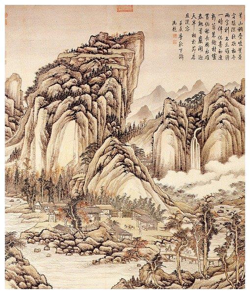 """三个和汉字有关的趣事,其中一个引发了一场""""惨案"""""""