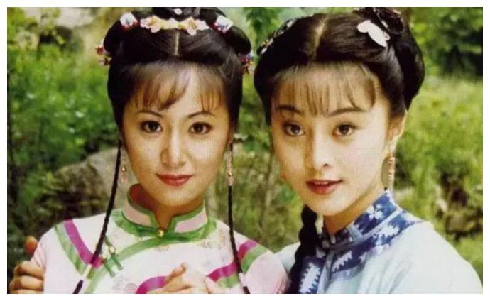 金锁嫁给柳青的时候,紫薇说了一句恶心话,金锁心如明镜,是啥?