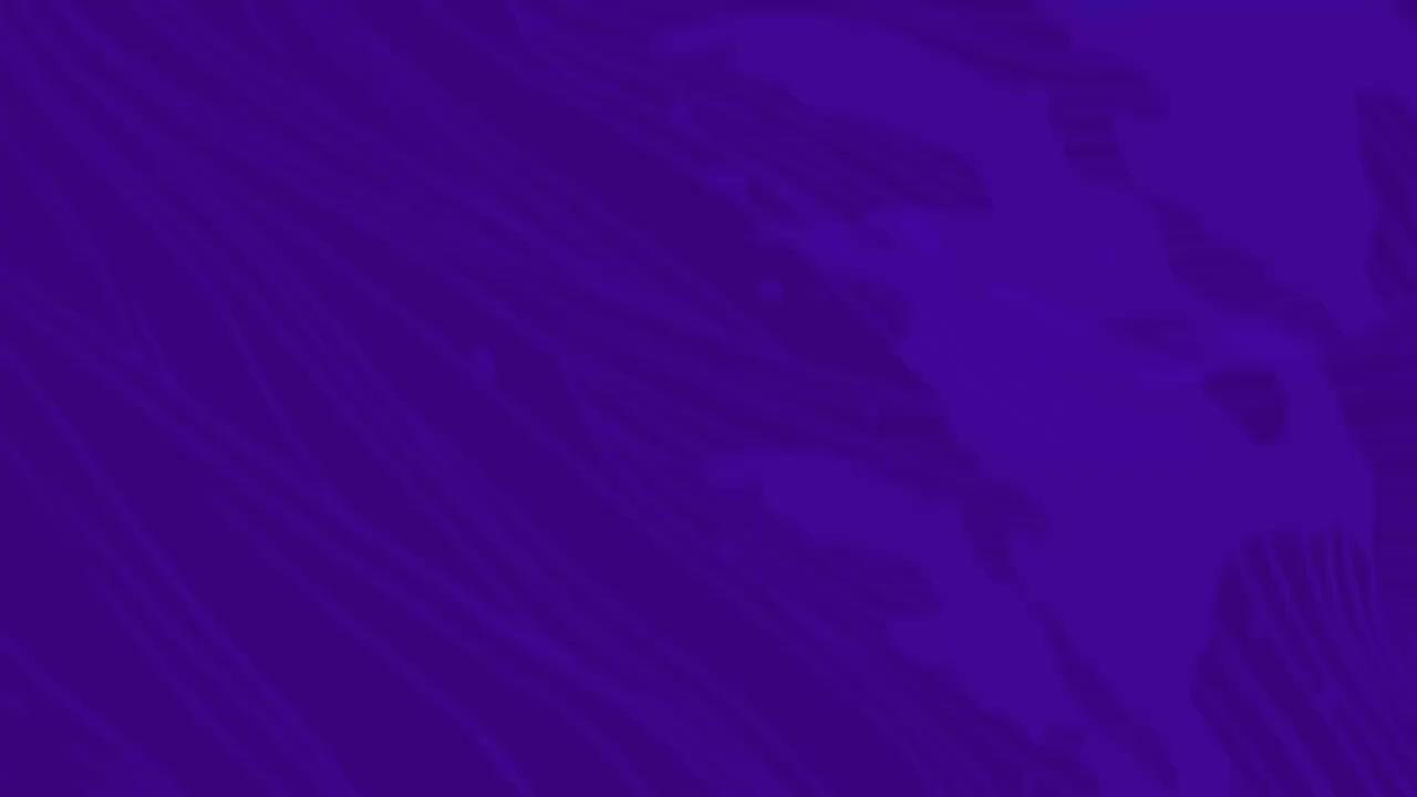锦鲤猎手第749期:多特蒙德客场能否击败斯图加特?