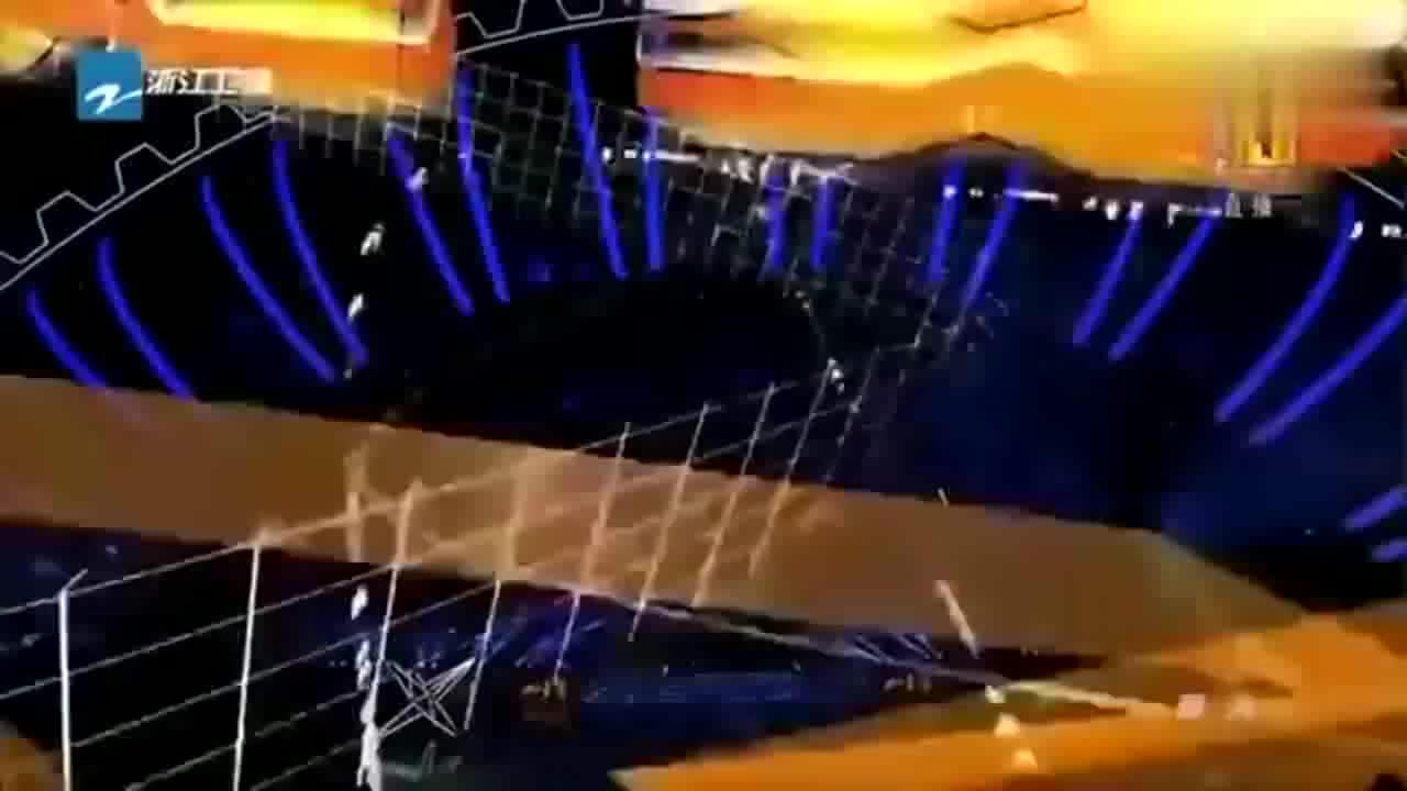 孙燕姿演唱经典《我要的幸福》,满满都是回忆,好听!