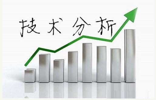 【天富总代理】周金瑞10.26黄金还会涨吗?最新黄金白银TD价格走势分析操作建议