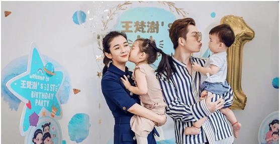 王栎鑫拒绝离婚综艺,《我们离婚吧》项目能否成功还有待观察