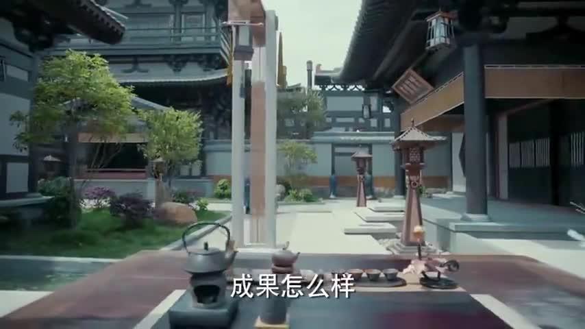 凤囚凰(14):关晓彤手撕绿茶和嘲讽自己的人,简直不要太霸气!
