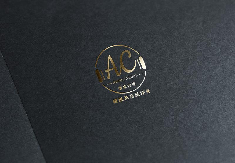 原版伴奏:北京市少年宫合唱团 唱支山歌给党听 方琼 月圆花好