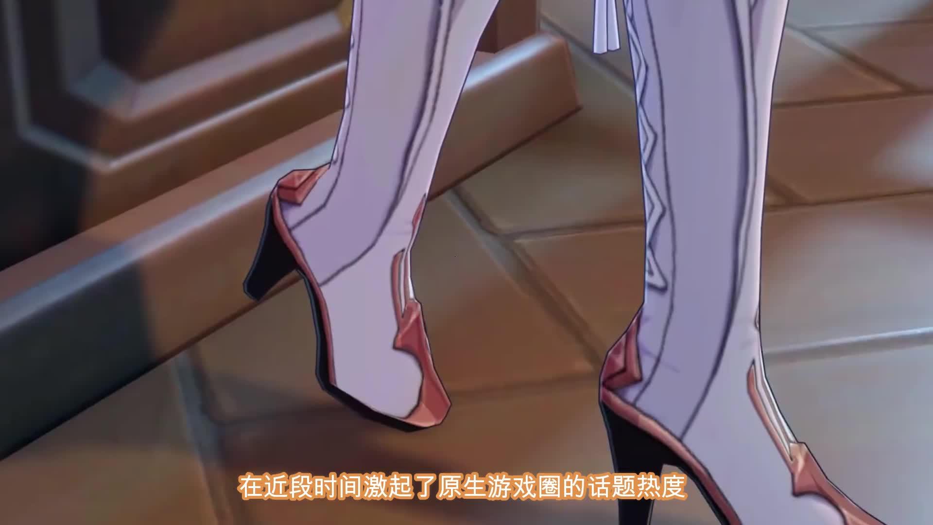原神:泳装皮肤的彩蛋,琴跟丽莎成官方CP?衣服可能会爆炸
