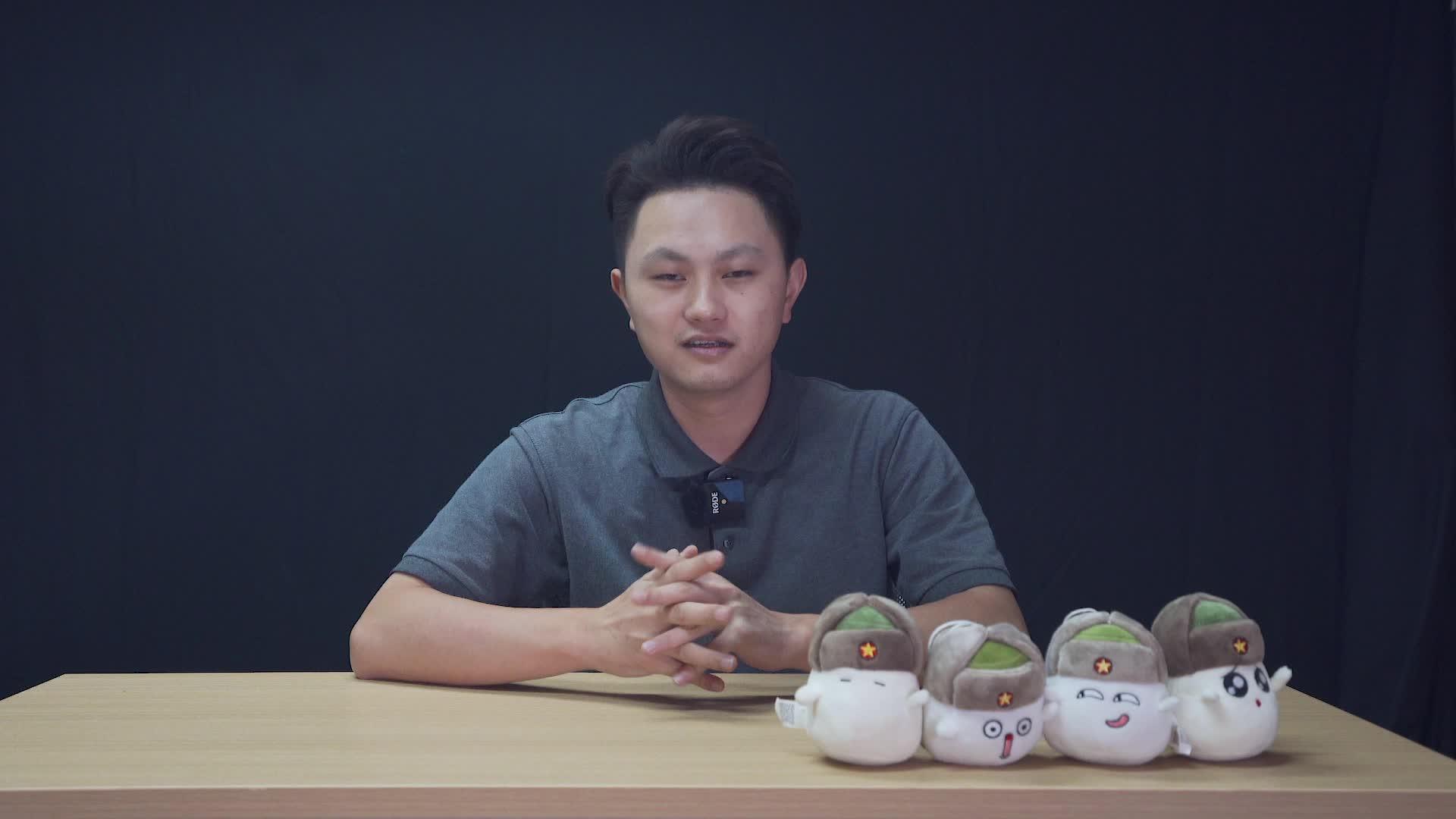 视频:汉DM-i路试谍照曝光,有望明年上半年上市