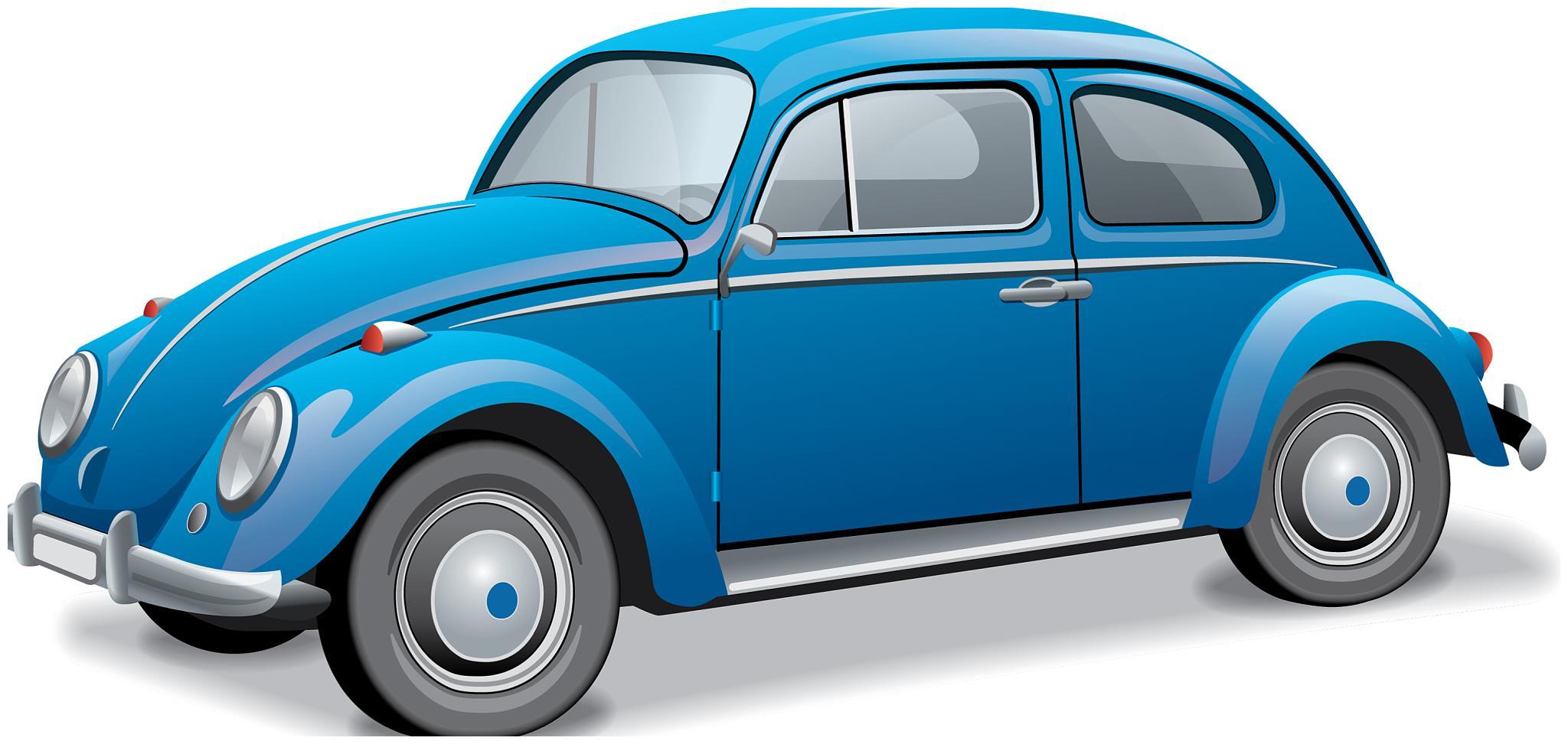 汽车广告媒体效果优化,特斯拉或将上线数据平台