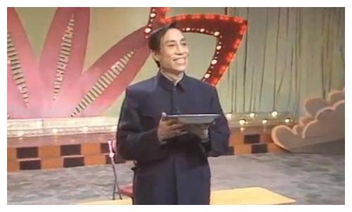 首届春晚小品明星王景愚病逝,享年85岁,与赵本山感情深