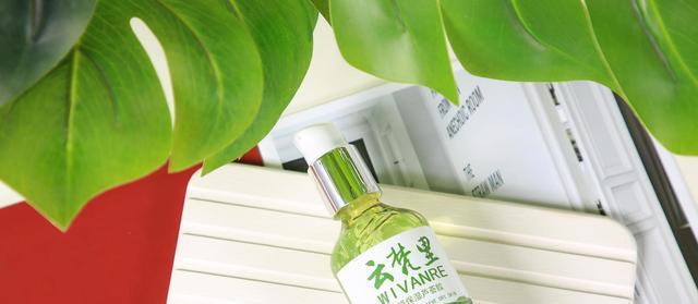护肤品测评:皮肤松弛干燥用什么品牌的提拉紧致保湿面霜效果好?