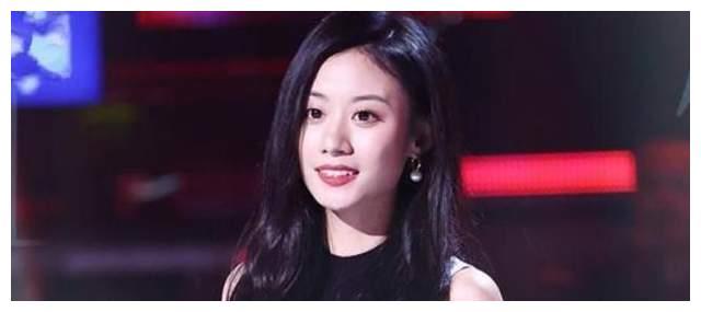2021中国好声音冠军是谁 伍珂玥个人资料简介整容了吗?