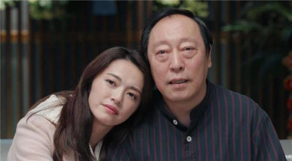 都挺好:苏大强作妖导致两个儿子离婚危机?其实是赵美兰的原因!