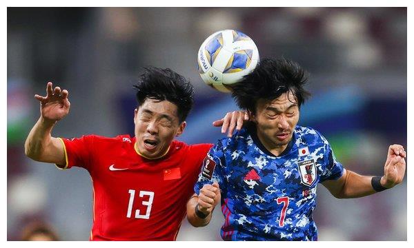 继续集训!国足将于9月8日奔赴阿联酋,备战下月与越南队比赛!